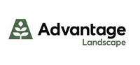 Advantage Landcape LLC
