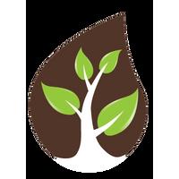Arborist Enterprises, inc.