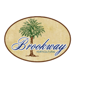 Brookway Horticultural Services, Inc.