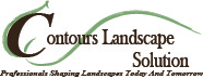 Contours Landscape Solution