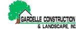 Gardelle Construction & Landscape, Inc.