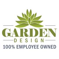 Garden Design Inc.