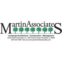 James Martin Associates