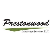 Prestonwood Landscape