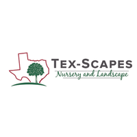 Tex-Scapes Nursery and Landscape