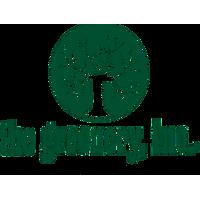 The Greenery, Inc.