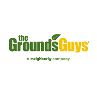 The Grounds Guys of Redmond