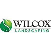 Wilcox Landscaping, Inc.