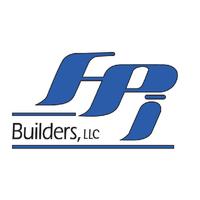 FPI Builders, LLC