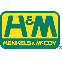 Henkels & McCoy, Inc