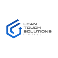 Lean Touch Solutions Limited