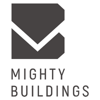 Mighty Buildings