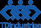 TDIndustries, Inc.