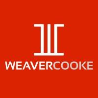 WEAVERCOOKE