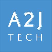 A2J Tech