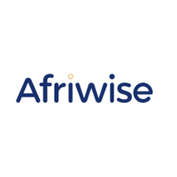 Afriwise