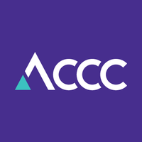 Australian Competition and Consumer Commission