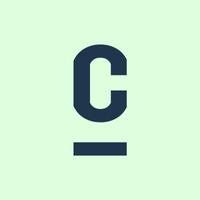 Capdesk