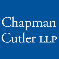 Chapman and Cutler
