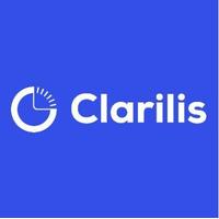 Clarilis
