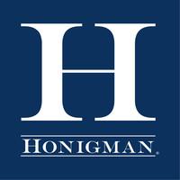Honigman LLP