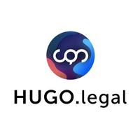 HUGO.legal