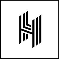 HyperDraft