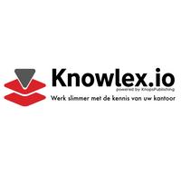 Knowlex