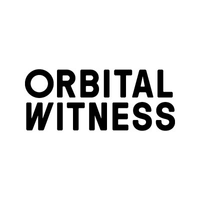 Orbital Witness