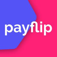 Payflip