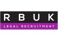 RBUK Legal Ltd