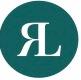 Regulatory Lab