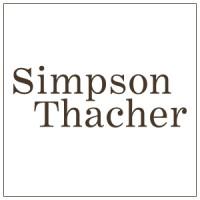 Simpson Thacher
