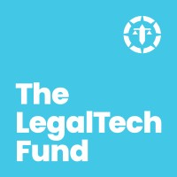 The LegalTech Fund