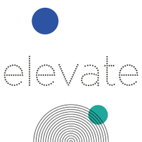 Elevate Staffing