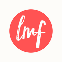 LMF Network