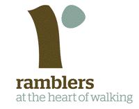 Ramblers