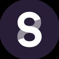 Steady Media GmbH