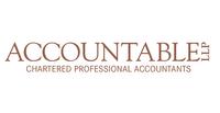 Accountable LLP