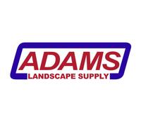 Adams Landscape Supply