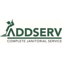 Addserv Janitorial