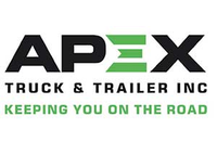 Apex Truck and Trailer