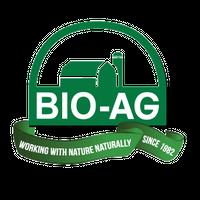Bio-Ag Consultants and Distributors Inc