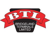 Bridgeland Terminals Ltd.