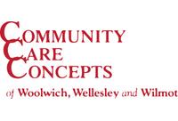 Community Care Concepts