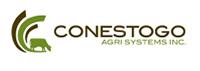 Conestogo Agri Systems Inc
