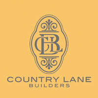 Country Lane Builders