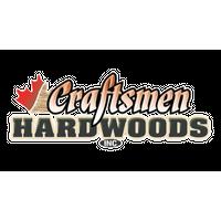 Craftsmen Hardwoods Inc