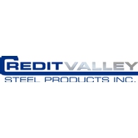 Credit Valley Steel Products