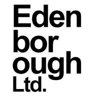 Edenborough Ltd